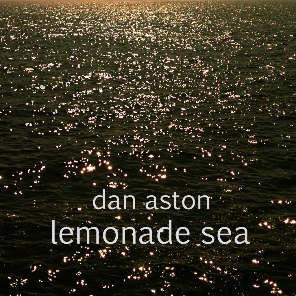 lemonade sea