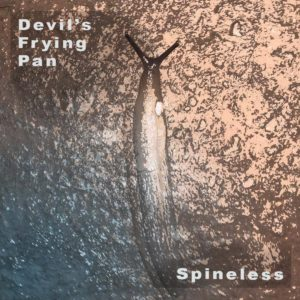 spineless-low-res