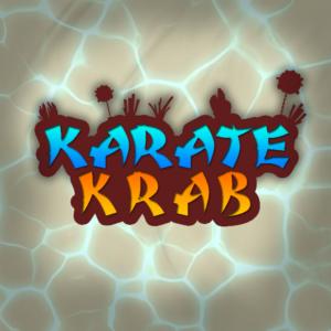 karate-krab