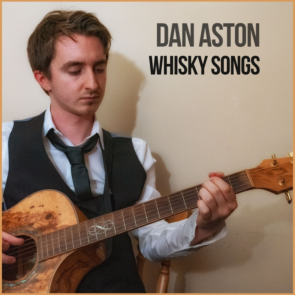 whisky-songs-art